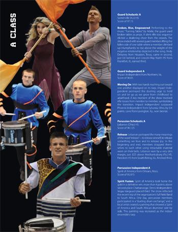 WGI Championships 2012 page 3