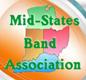 Mid-States Band Association