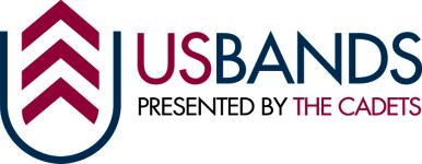 US Bands logo