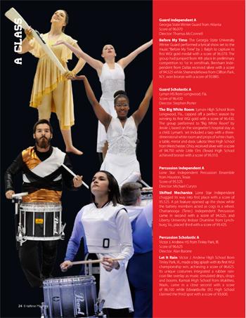 WGI Championships 2014 page 3