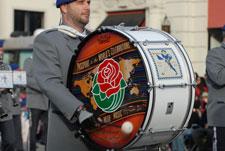 Zurich City Police Band