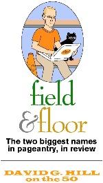 Field & Floor