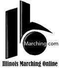Illinois Marching