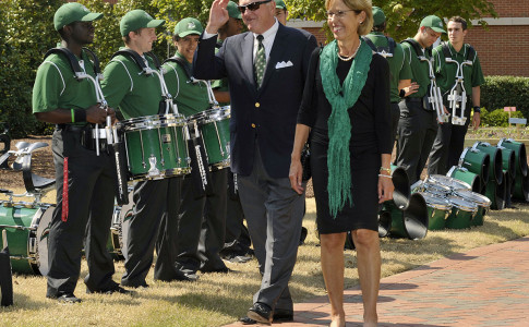 2-million-donation-to-launch-unc-charlotte-marching-band.jpg