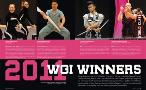 2011-wgi-winners.jpg