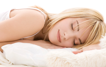 a-prescription-for-better-sleep.jpg