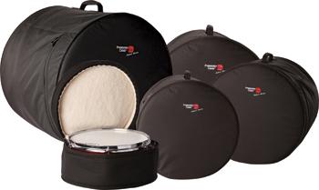 artist-series-deluxe-drum-bags.jpg