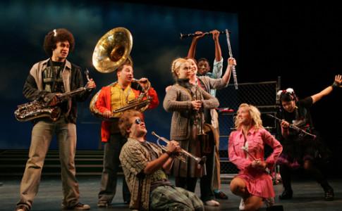 band-geeks-on-stage.jpg