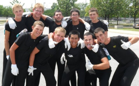 drum-corps-diary-2010-what-i-have-learned.jpg