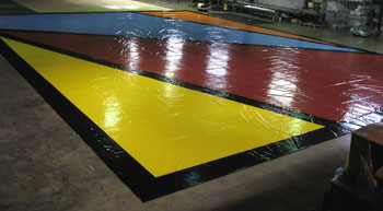 electra-tarp-custom-floor-covers.jpg