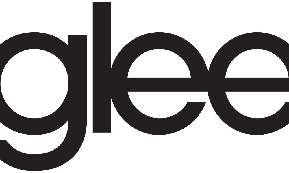 Guards On Glee Halftime Magazine