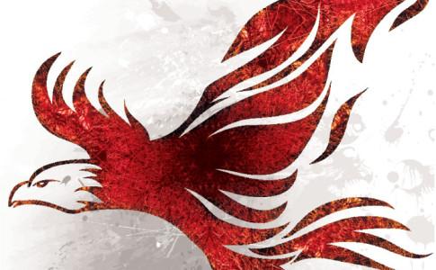 help-the-joplin-eagle-pride-band-soar-again.jpg