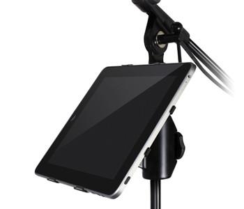 iklip-universal-microphone-stand-adapter.jpg
