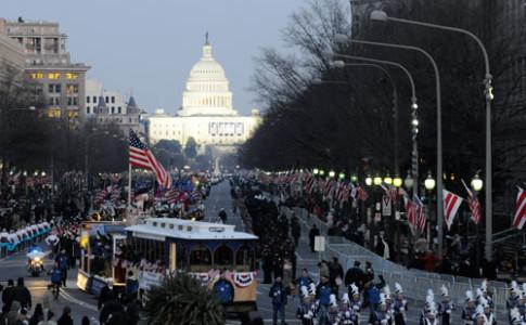inaugural-parade-selection-process.jpg