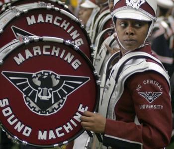 marching-sound-machine.jpg