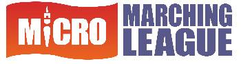 micro-marching-league.jpg