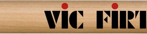 mike-jackson-signature-stick.jpg