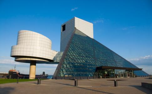 musical-museums.jpg