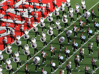 ohio-state-proposes-ipads-for-entire-band.jpg