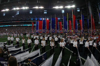 performing-at-super-bowl-xlii.jpg