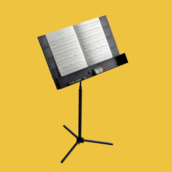 portable-music-stands.jpg