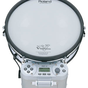 rmp-12-roland-electronic-marching-percussion.jpg
