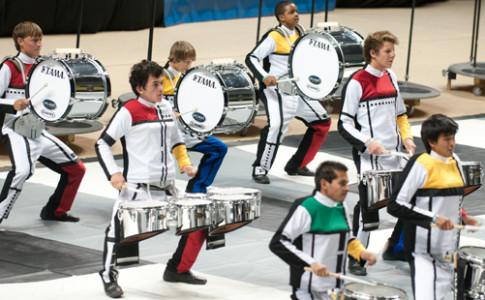 tama-marching-drums.jpg