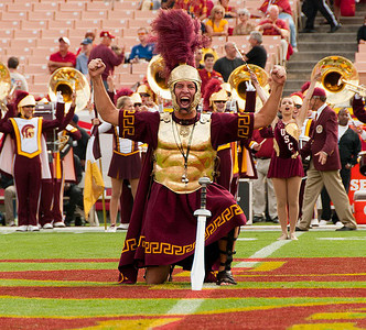 ucla-requests-usc-band-alter-pregame-show.jpg