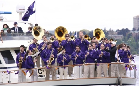 uw-husky-band-performs-on-the-water.jpg