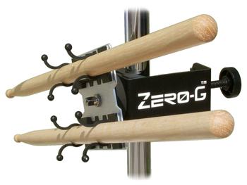 zero-g-anti-gravity-drumstick-holder.jpg