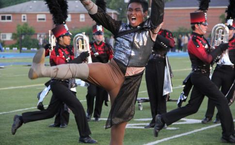 boston-crusaders-drum-and-bugle-corps
