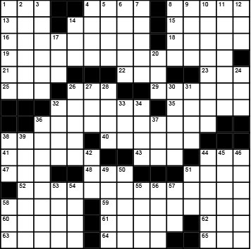crossword-Oct-Nov-2015