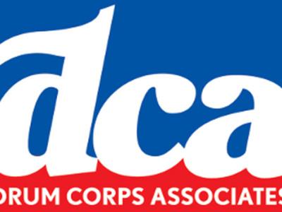 drum-corps-associates