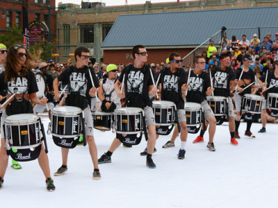 fun-sized-drum-corps