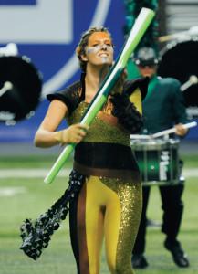 fun-sized-drum-corps2