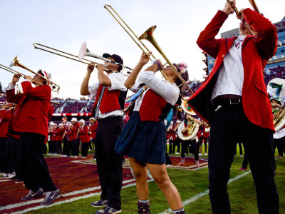 leland-stanford-junior-university-marching-band