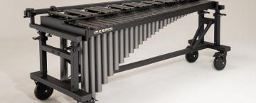 musser-front-ensemble-marching-frames2