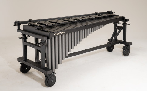 musser-front-ensemble-marching-frames2