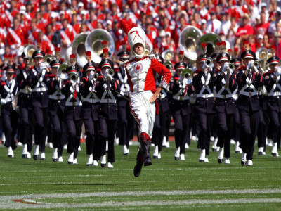 ohio-state-university-marching-and-athletics-band