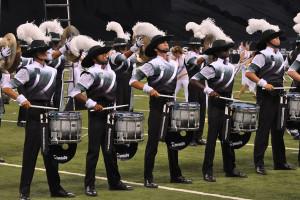 vanguard-cadets