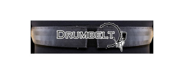 drumbelt