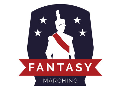 fantasy-marching-arts-2016