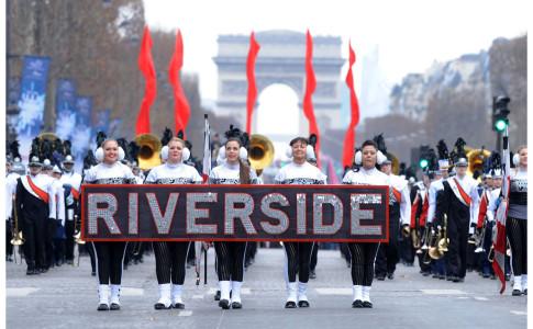 riverside-city-college