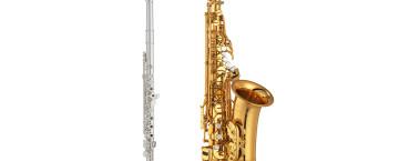 upgraded-yamaha-alto-saxophone-and-flutes