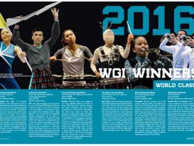 2016-wgi-winners-1