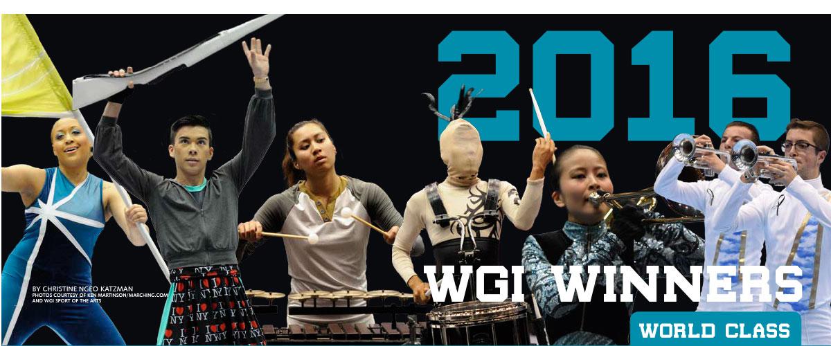 2016-wgi-winners-5
