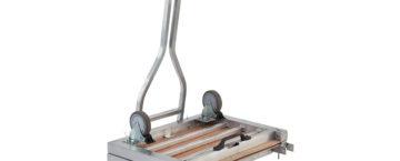 dsi-foldable-equipment-cart
