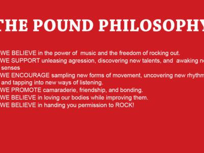 pound-the-beat