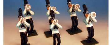 marching-miniatures