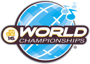 DCI-2016-World-Champ-Brown®